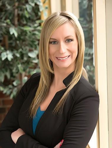 Erica Stegner