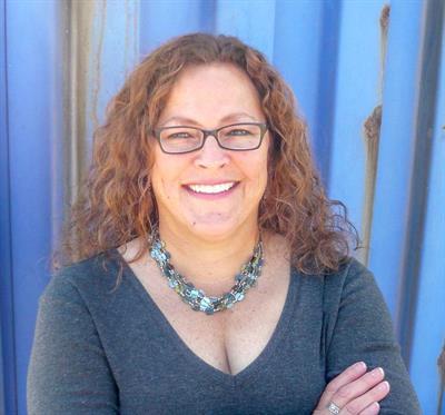 Patti Dallarosa