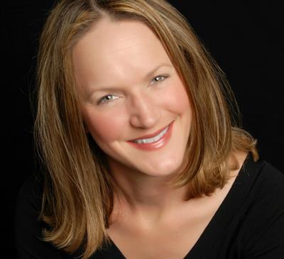 Katie Gade