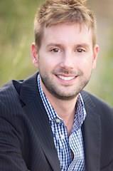 Daniel Maley