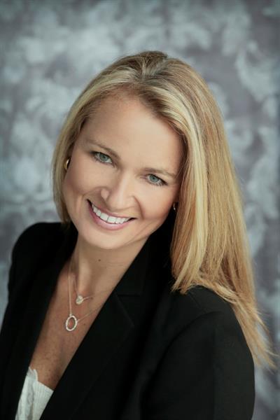 Amanda Eastwood