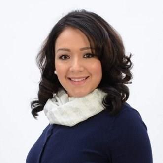 Elaine Gurule