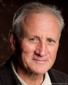 Joel D Ripmaster
