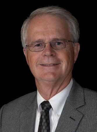 Jim Holmes