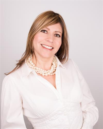 Angela Ruarte
