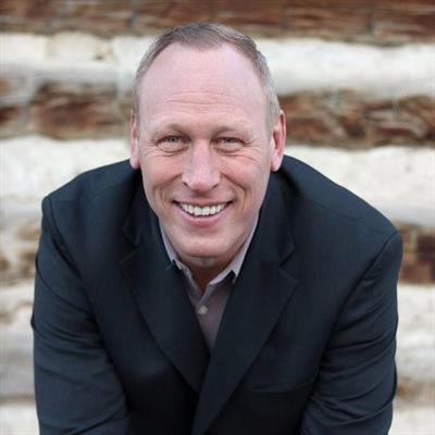 Mark Baier