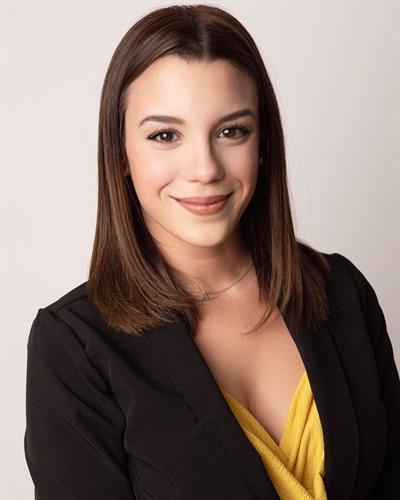 Karla Bestard