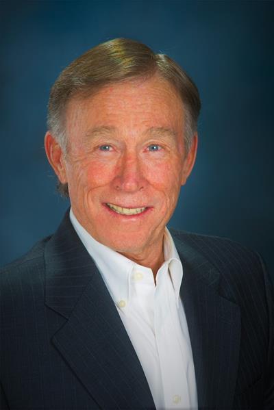 William V Myers