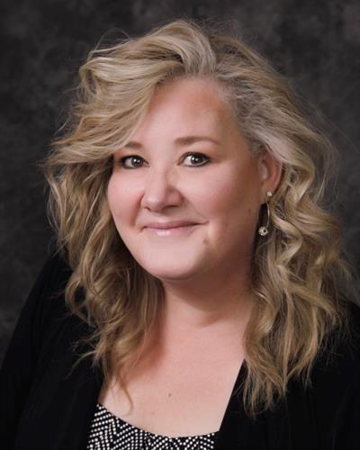Jennifer Kirchmeier