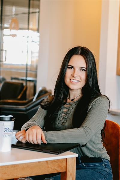 Heather Greiner