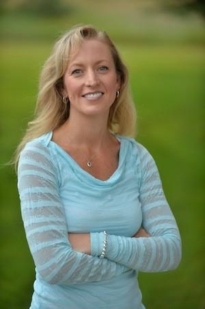 Kathy Wichelhaus