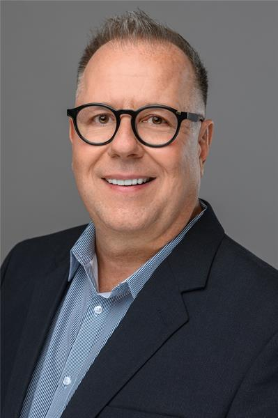 Jeffrey Kerzman