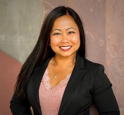Jenny Souvanthong