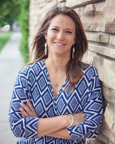 Lauren Massa