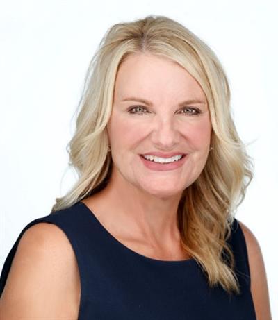 Linda Clure