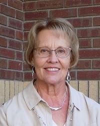 Nancy Hollen