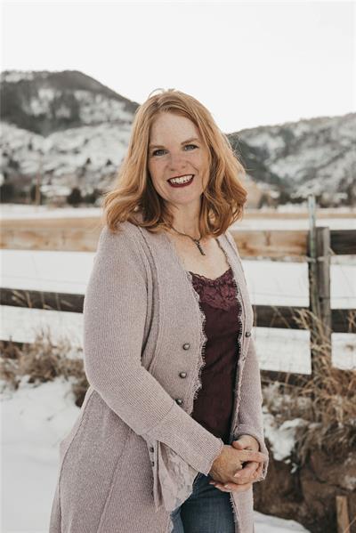 Jennifer Norwood