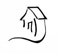 Alliance Real Estate Group LLC