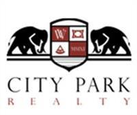 CITY PARK REALTY LLC