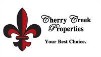 CHERRY CREEK PROPERTIES INC