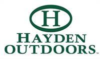 HAYDEN OUTDOORS LLC