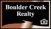 Boulder Creek Realty Llc