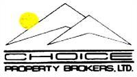 Choice Property Brokers LTD