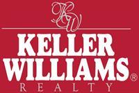 Keller Williams Realty LLC