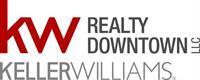 Keller Williams Realty Downtown LLC