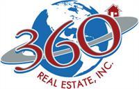 360 Real Estate Inc