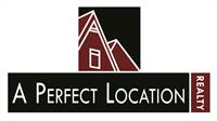 A PERFECT LOCATION REALTY