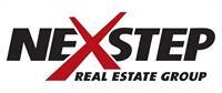 NeXstep Real Estate Group