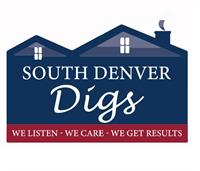 South Denver Digs Realty
