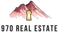 970 Real Estate, LLC