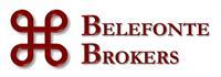 BELEFONTE BROKERS