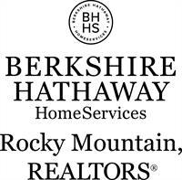 Berkshire Hathaway Home Services Rocky Mtn Realtors