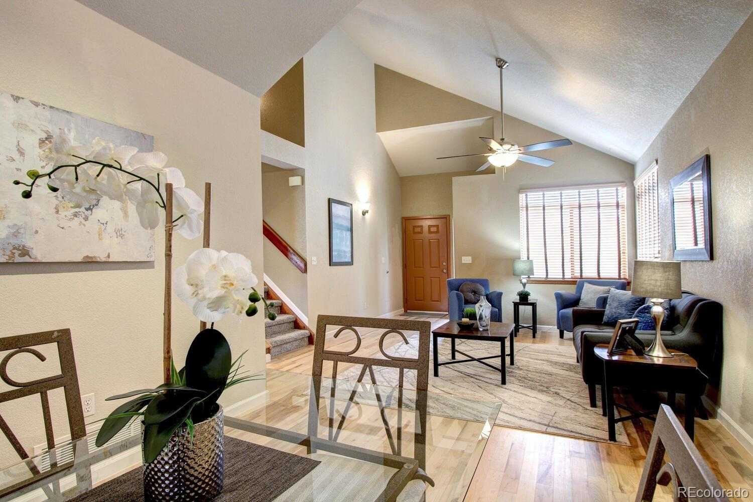 3505 112th, Westminster, CO