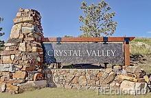 5040 Trails Edge, Castle Rock, CO