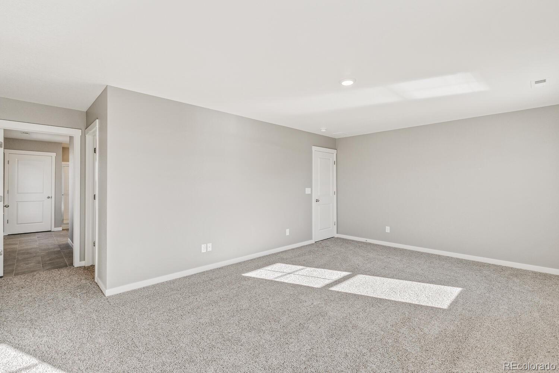 1573 Northcroft, Windsor, CO