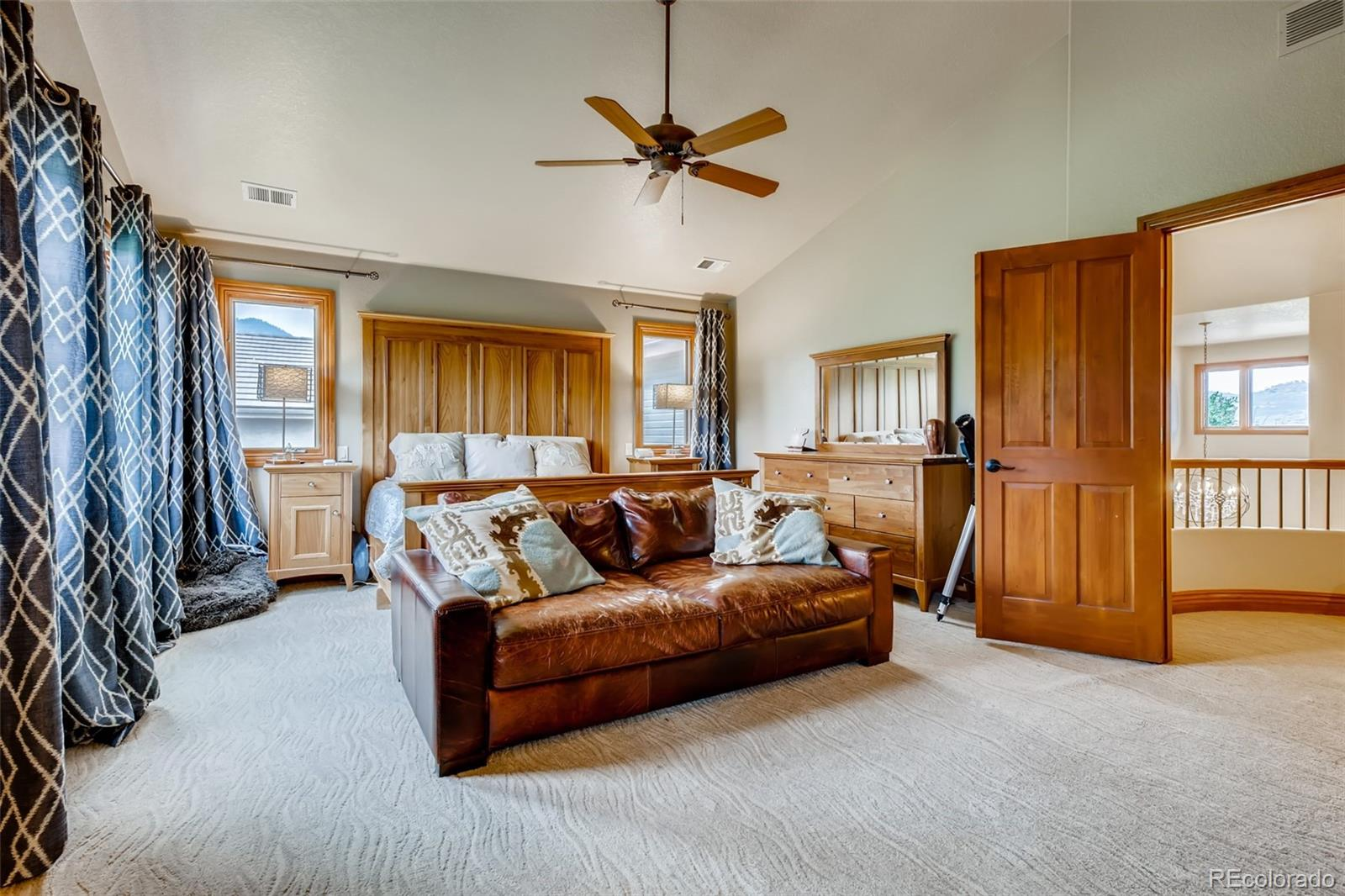 16220 Deer Haven, Morrison, CO