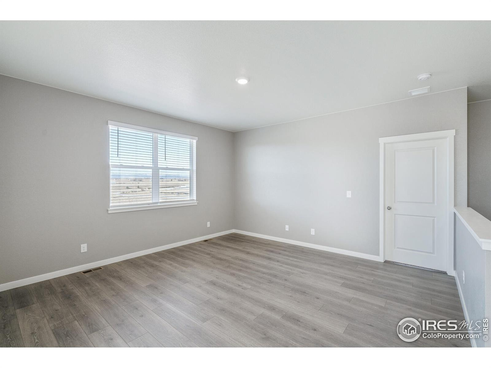 14654 Lineback, Mead, CO