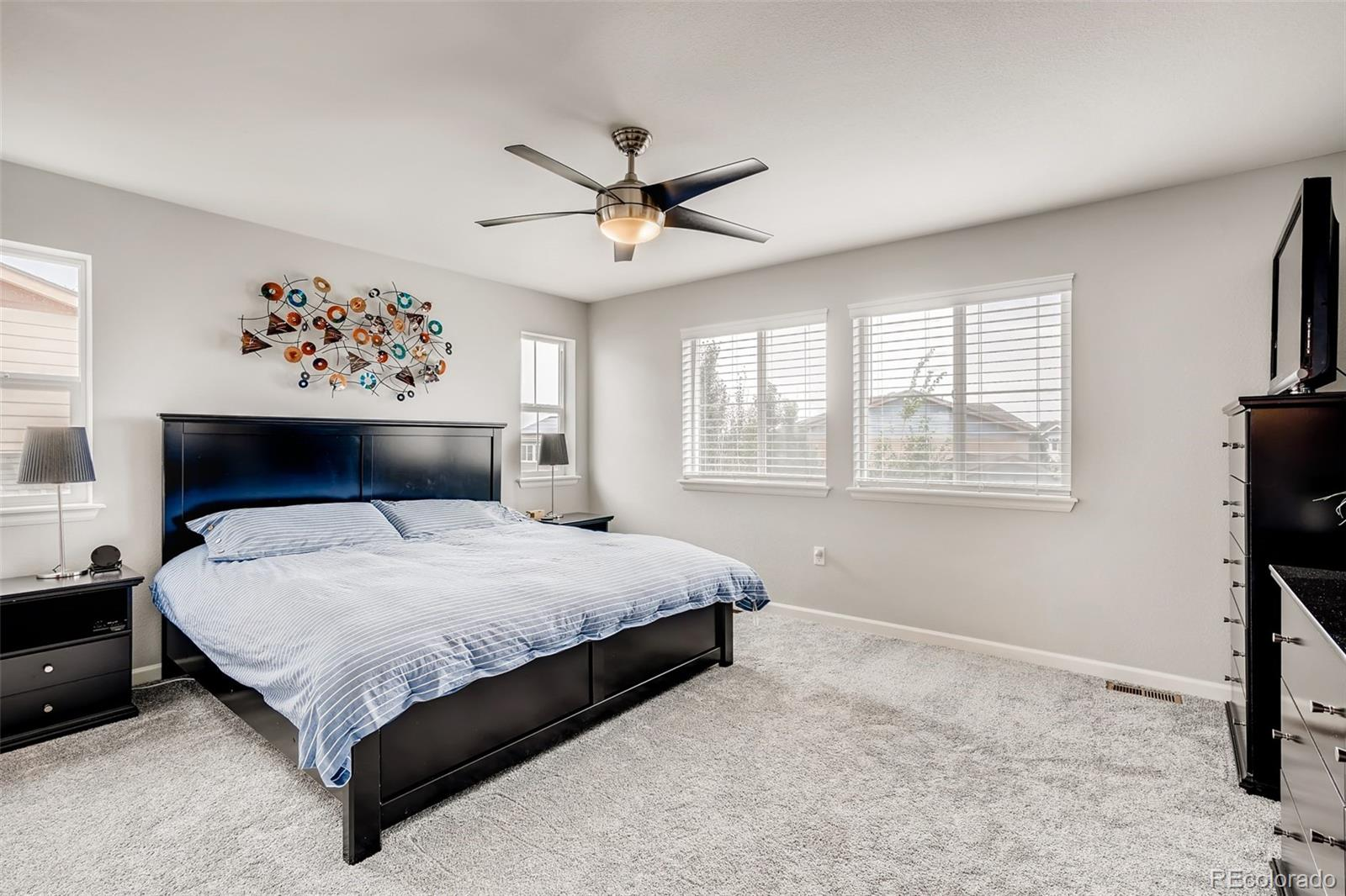 2138 Charles, Louisville, CO