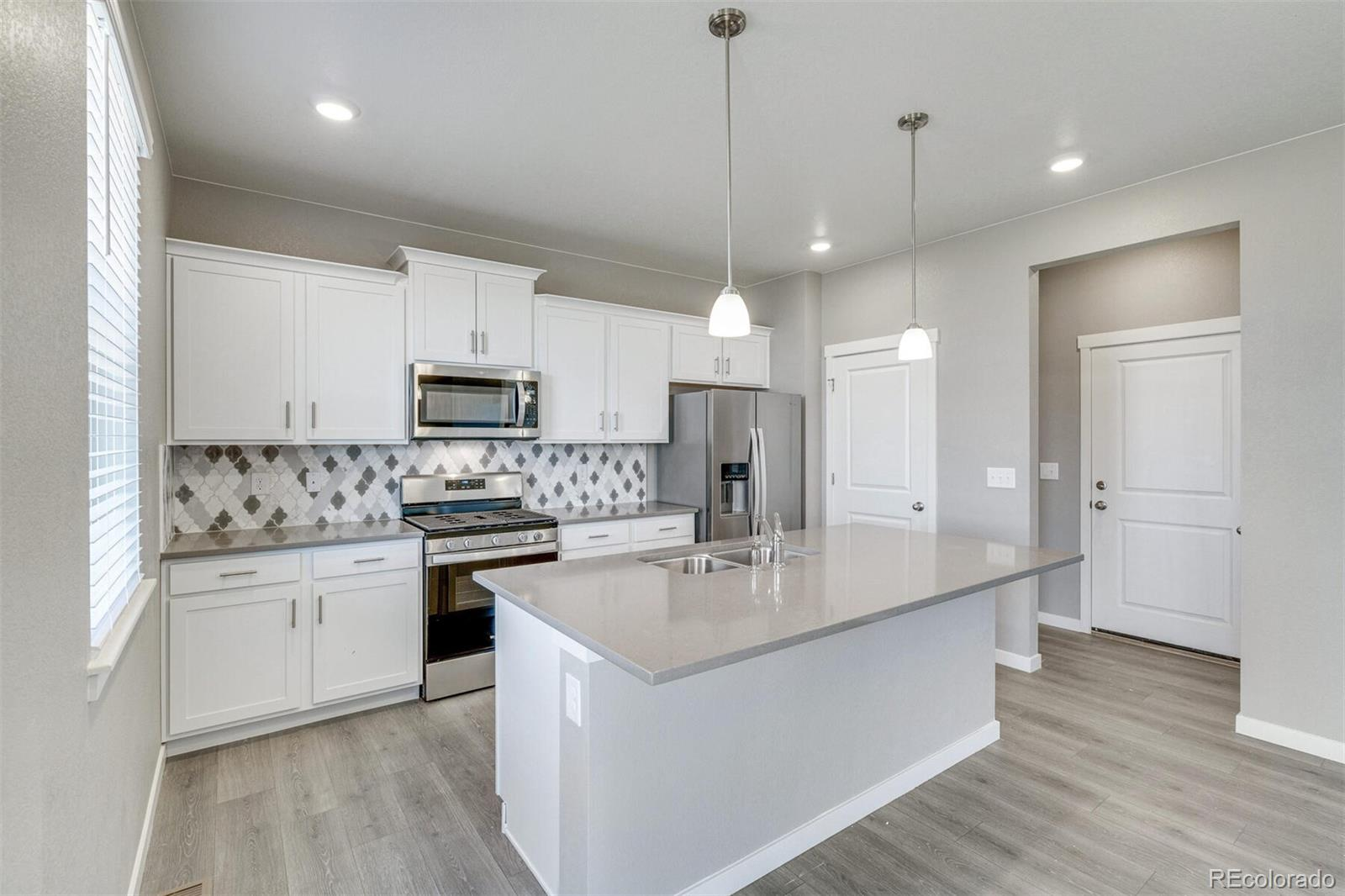 2234 Galloway, Mead, CO