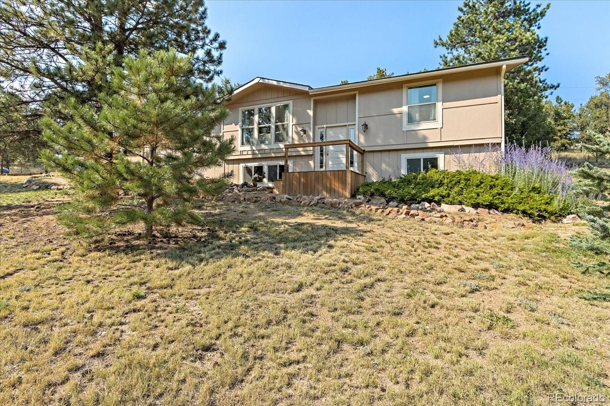 33511 Dotty, Pine, CO