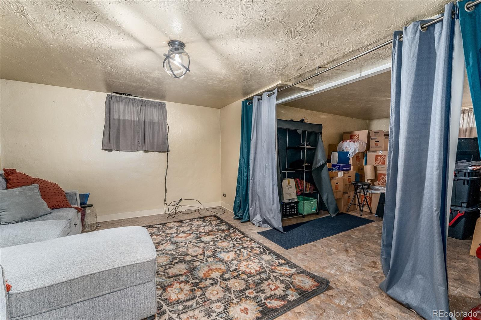 2413 Harlan, Edgewater, CO