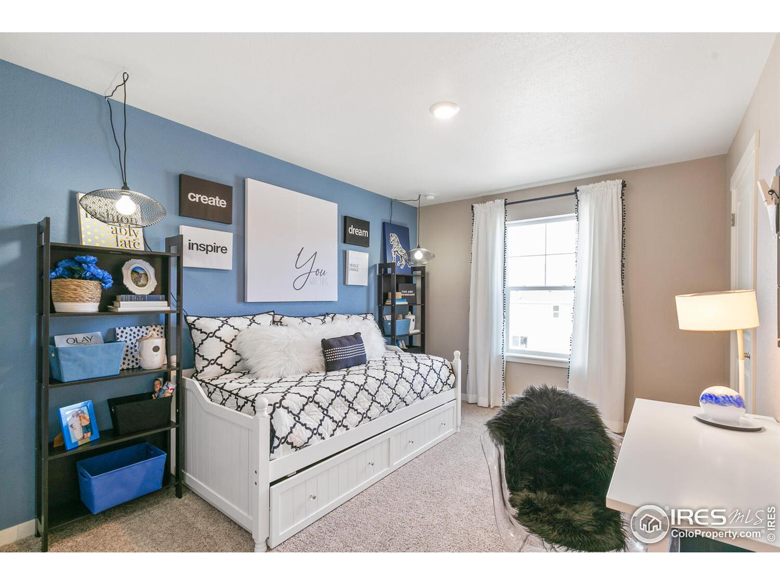 2483 Osprey, Johnstown, CO