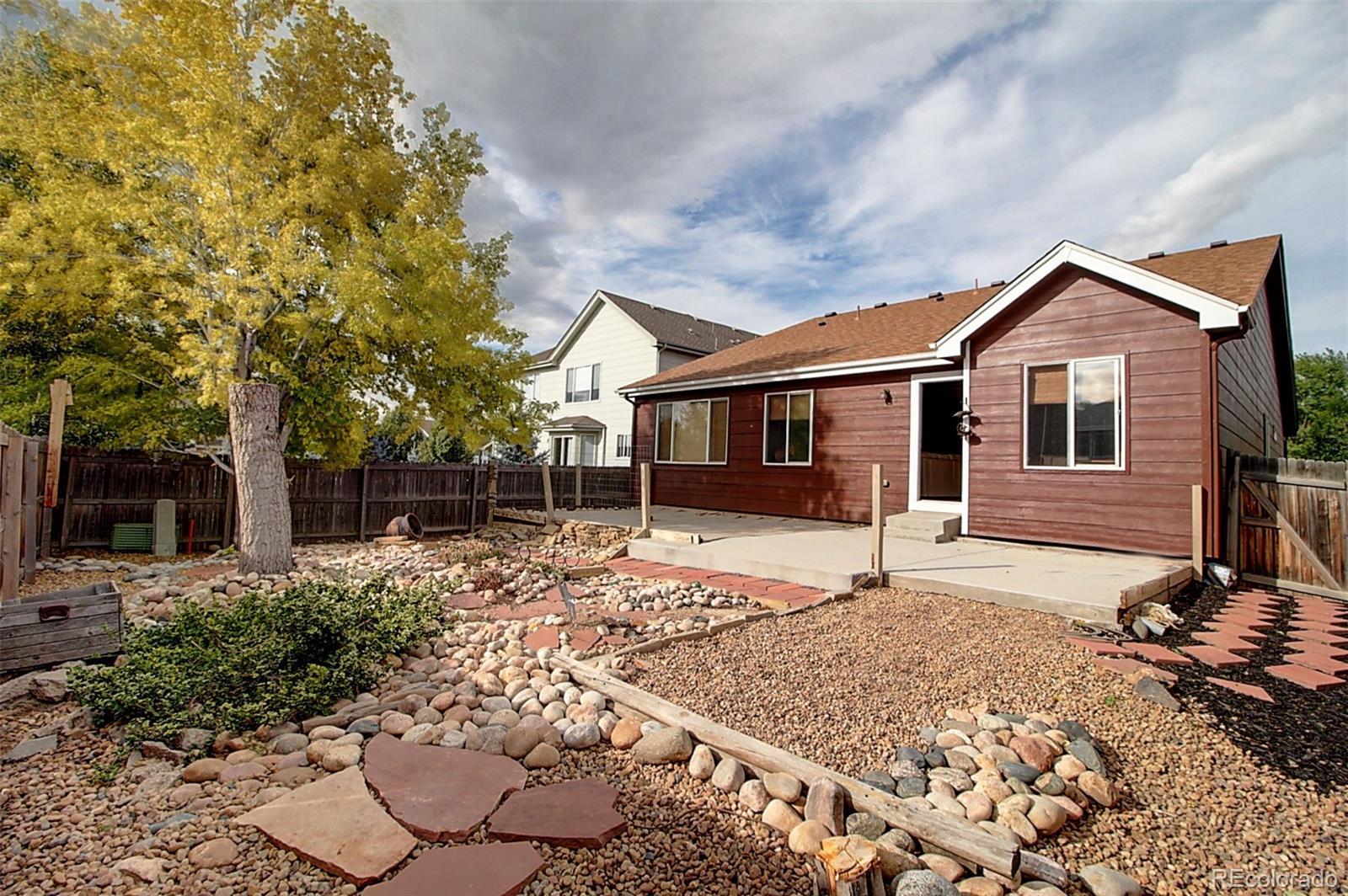 2720 Fairwater, Fort Collins, CO