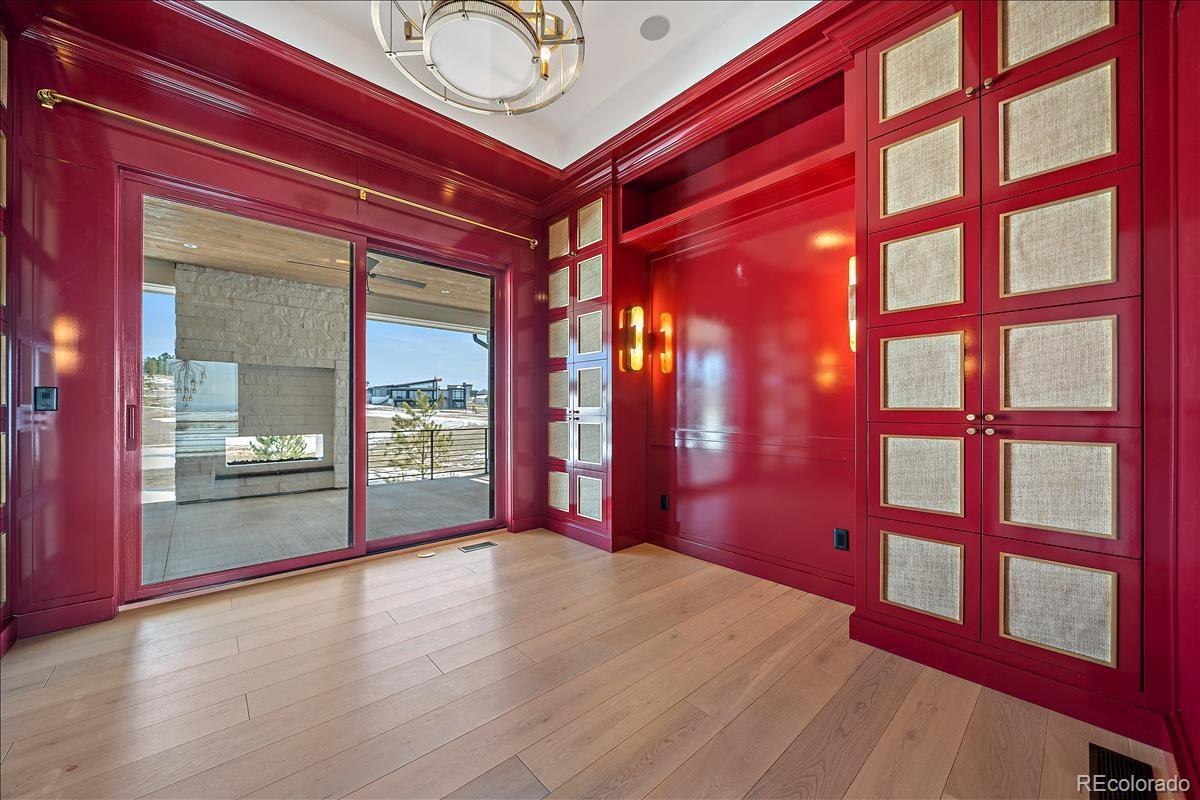 2960 Red Kit, Franktown, CO