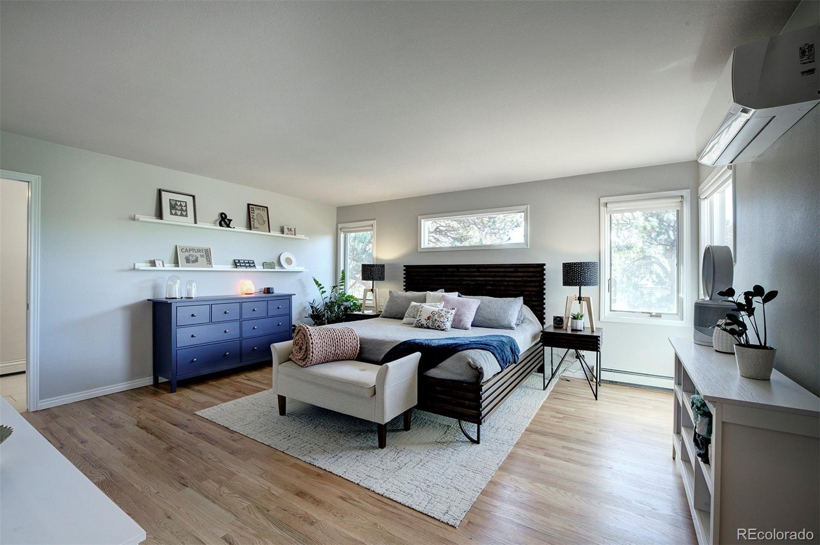 30067 Berkshire, Evergreen, CO