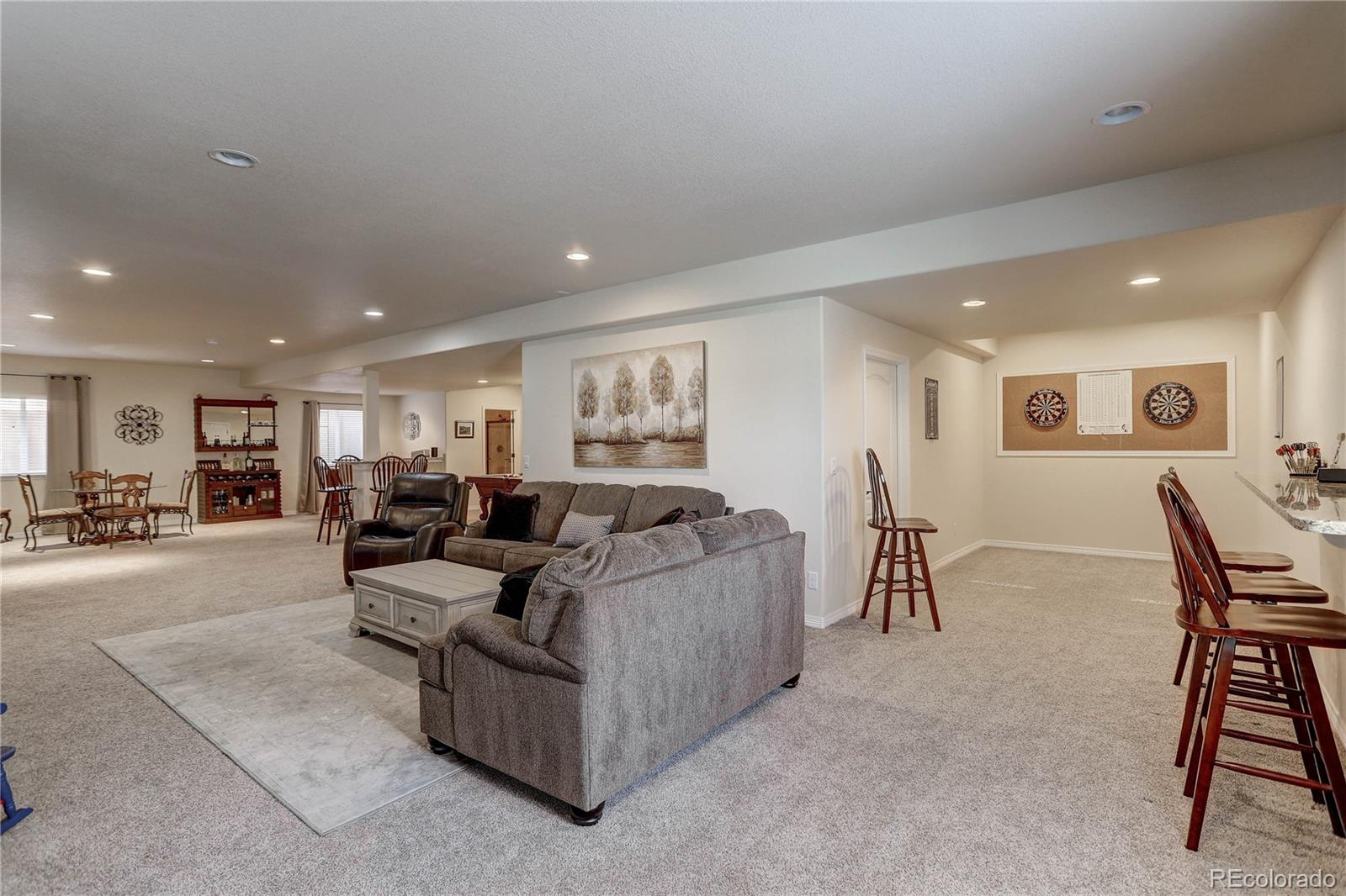 15235 Ulster, Thornton, CO